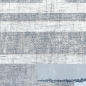 Preview: Serviette CREED AZZURRO 40x40cm