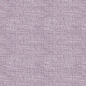 Preview: Servietten Vanity Grape 40x40 cm