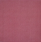 Preview: Servietten Vela Bordeaux 40x40cm