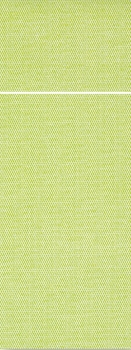 """Farben w/ählbar cremefarben 33/x 33/cm unifarben Weiche Papier-Servietten 2-lagig /""""BulkySoft/"""""""