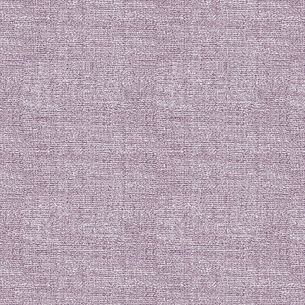 Servietten Vanity Grape 40x40 cm